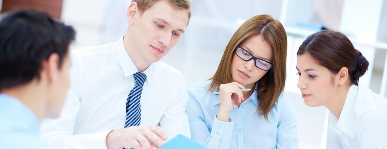 bedem_unternehmen_personalmanagement